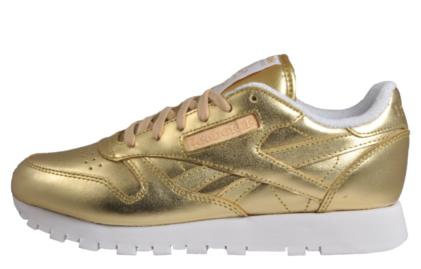 Reebok Classic Leather X Face Stockholm Womens Girls - RE167858