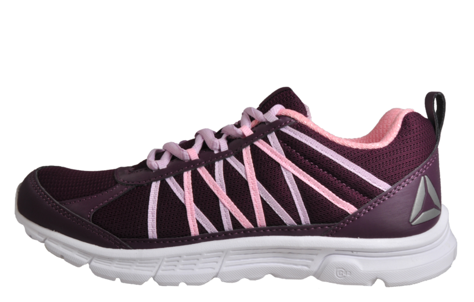 Reebok Speedlux 2.0 Womens Girls  - RE167908