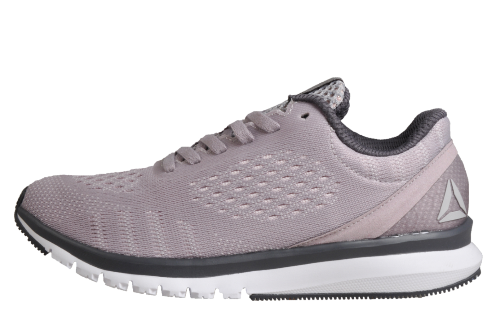 Reebok Print Smooth Ultraknit Womens  - RE167916