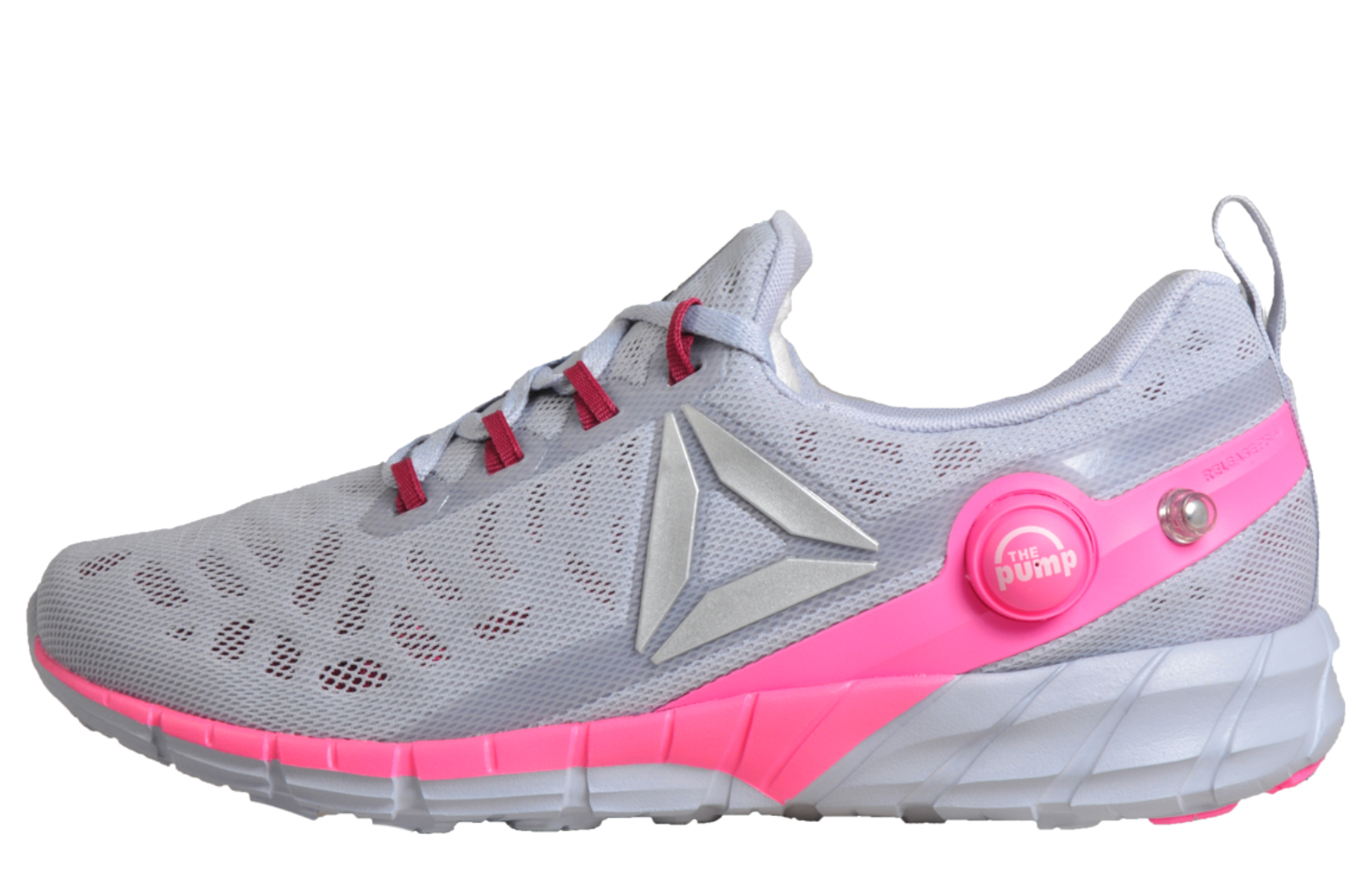 Reebok Z Pump Fusion 2.5 Womens - RE169565