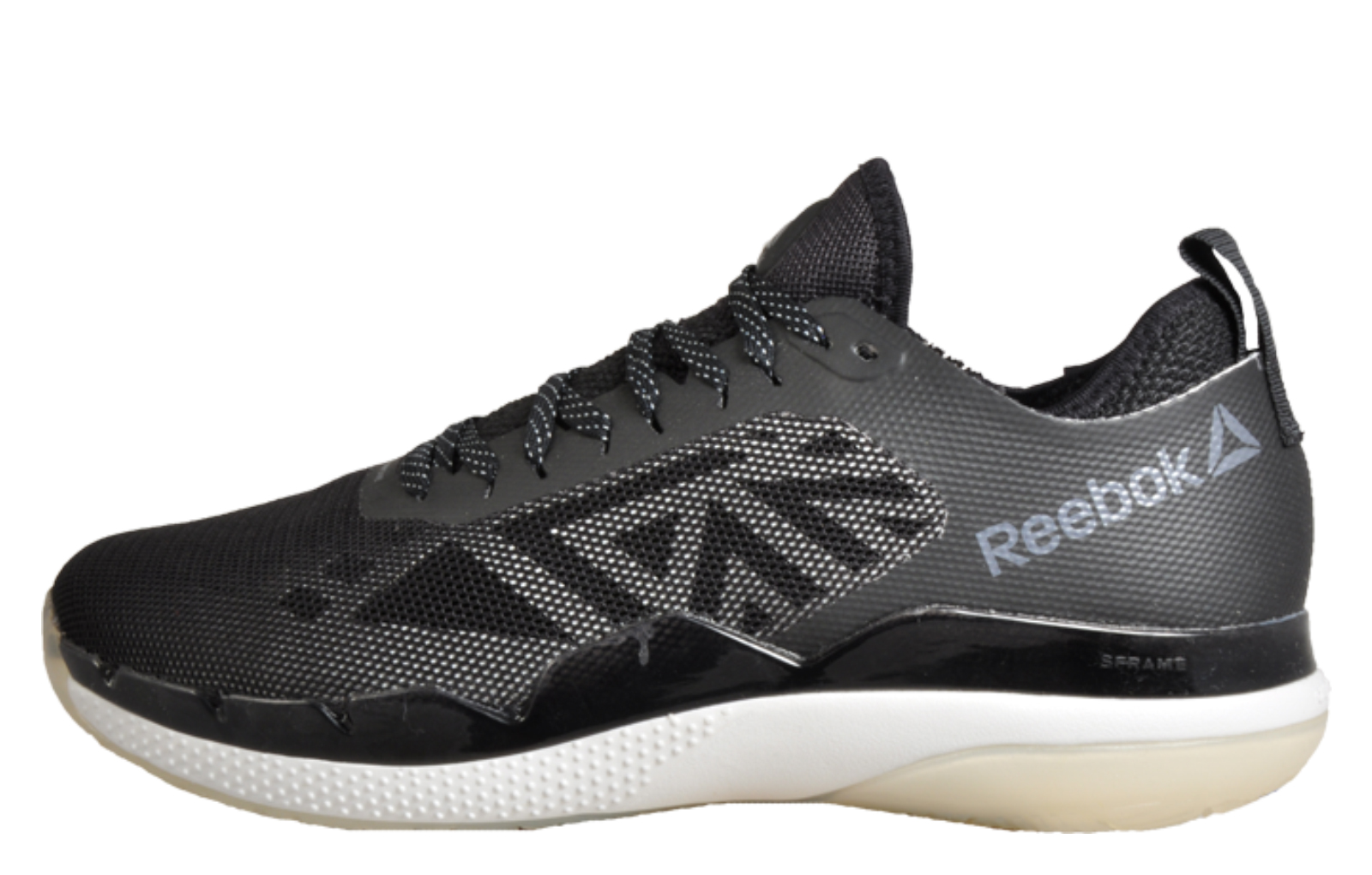 Reebok Cardio Ultra 3.0 Womens. Black   Skull Grey   Ash Grey. Reebok  Cardio Ultra 3.0 Womens ... 405de12f8