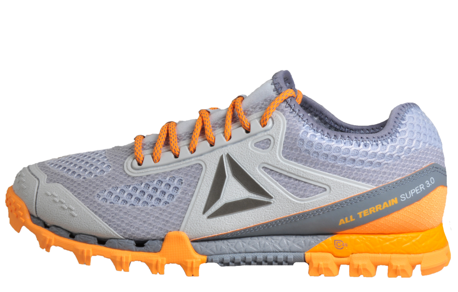 Reebok All Terrain Super 3.0 Womens - RE169672