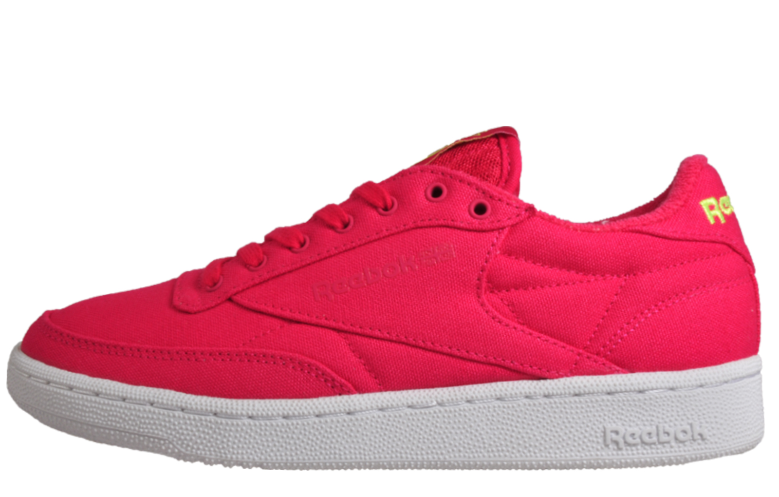 040164929ad Cheap Kids  Reebok Trainers   Shoes – Free UK Delivery