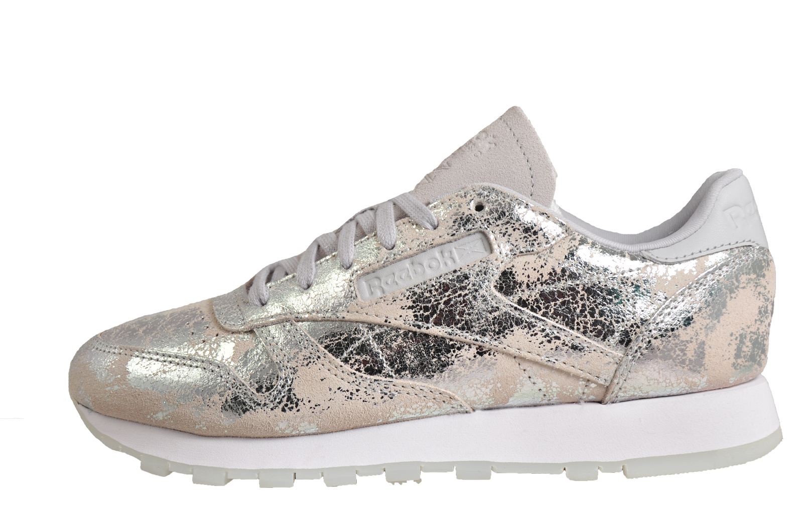 Reebok Classic Leather Hype Womens Girls - RE175950