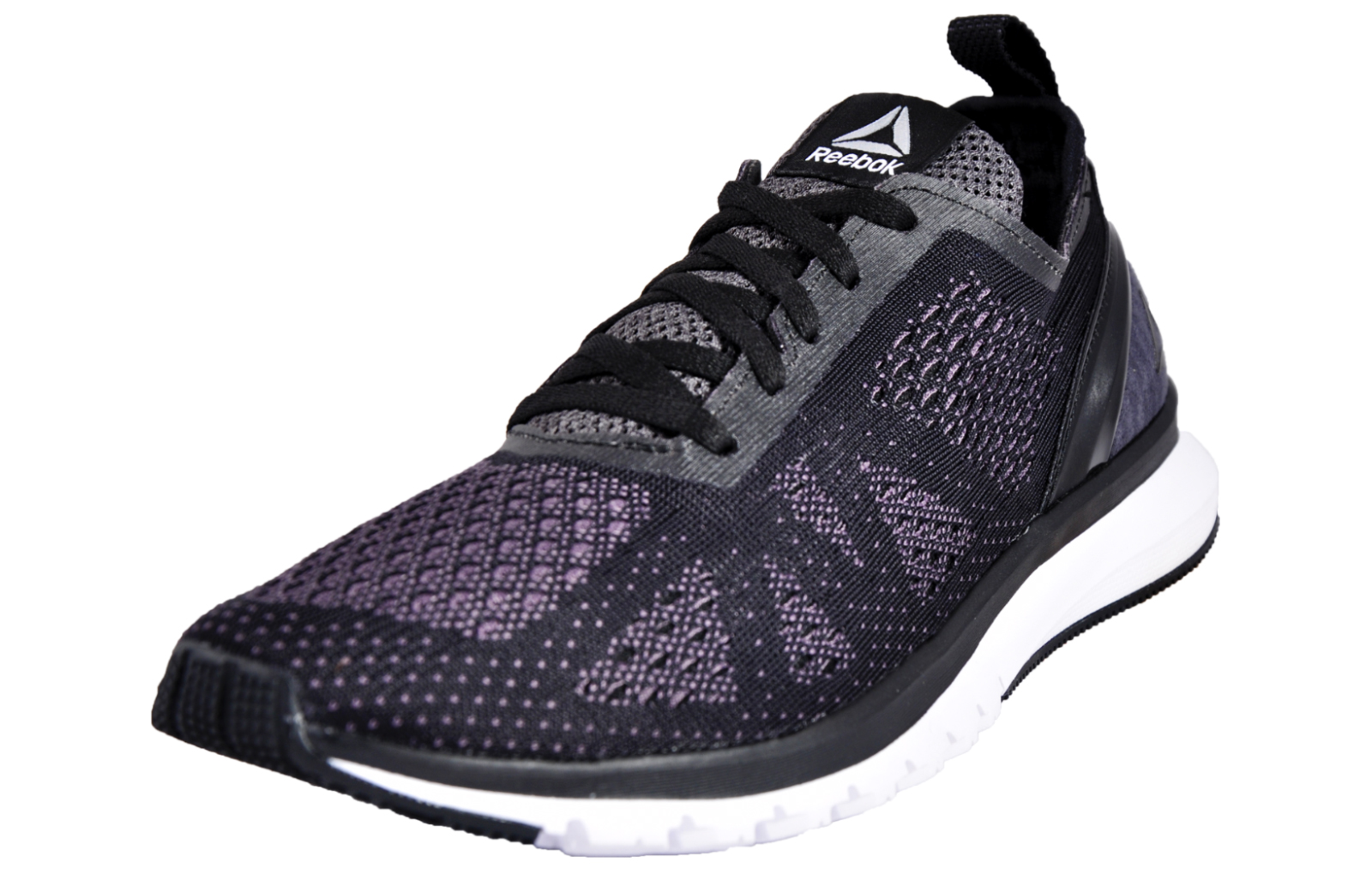Reebok Print Smooth Clip Ultk Mens - RE186916