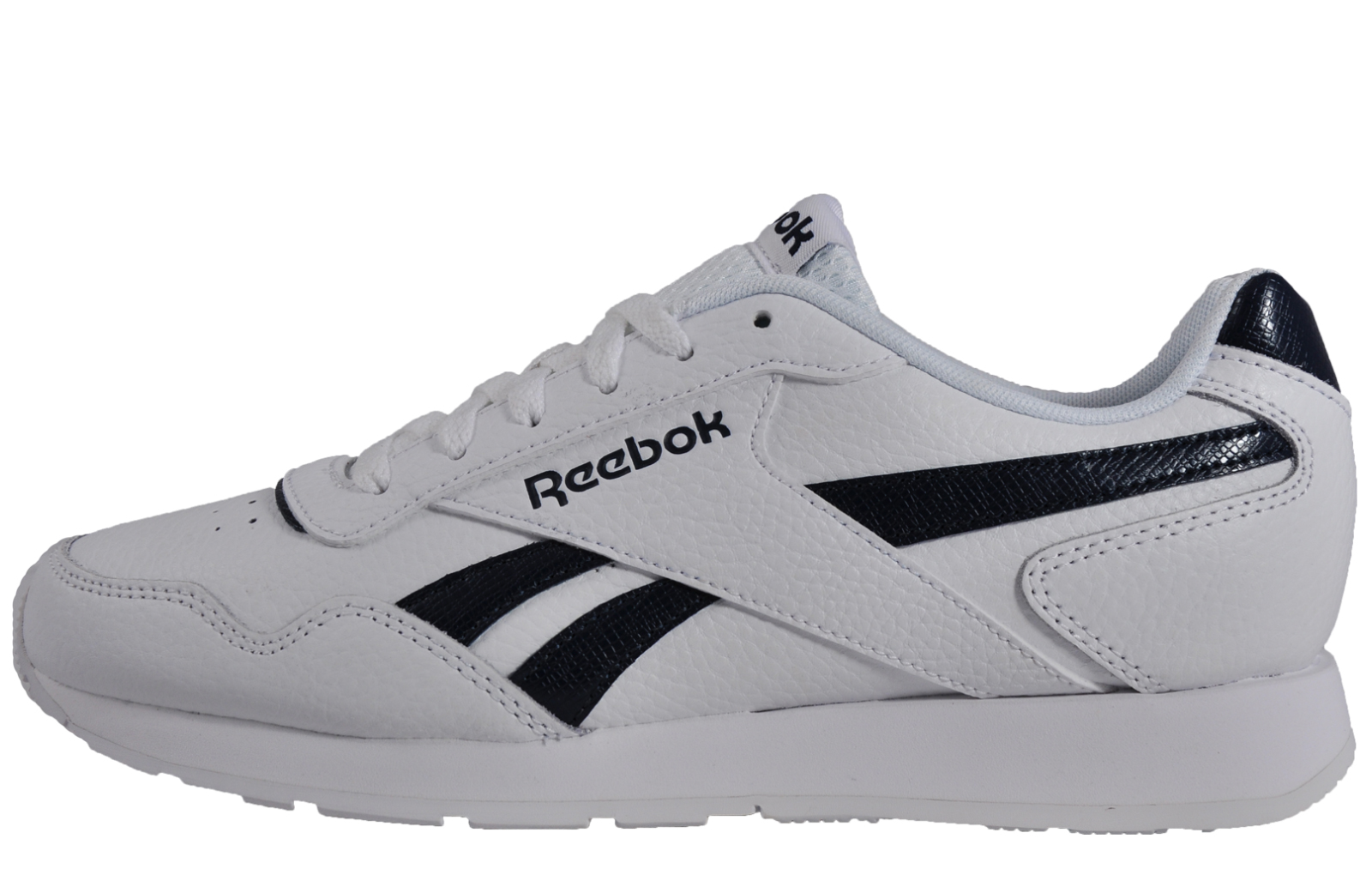 Reebok Royal Glide Classic Leather Mens  - RE193722