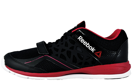 Reebok Studio Choice Womens Girls - RE86934
