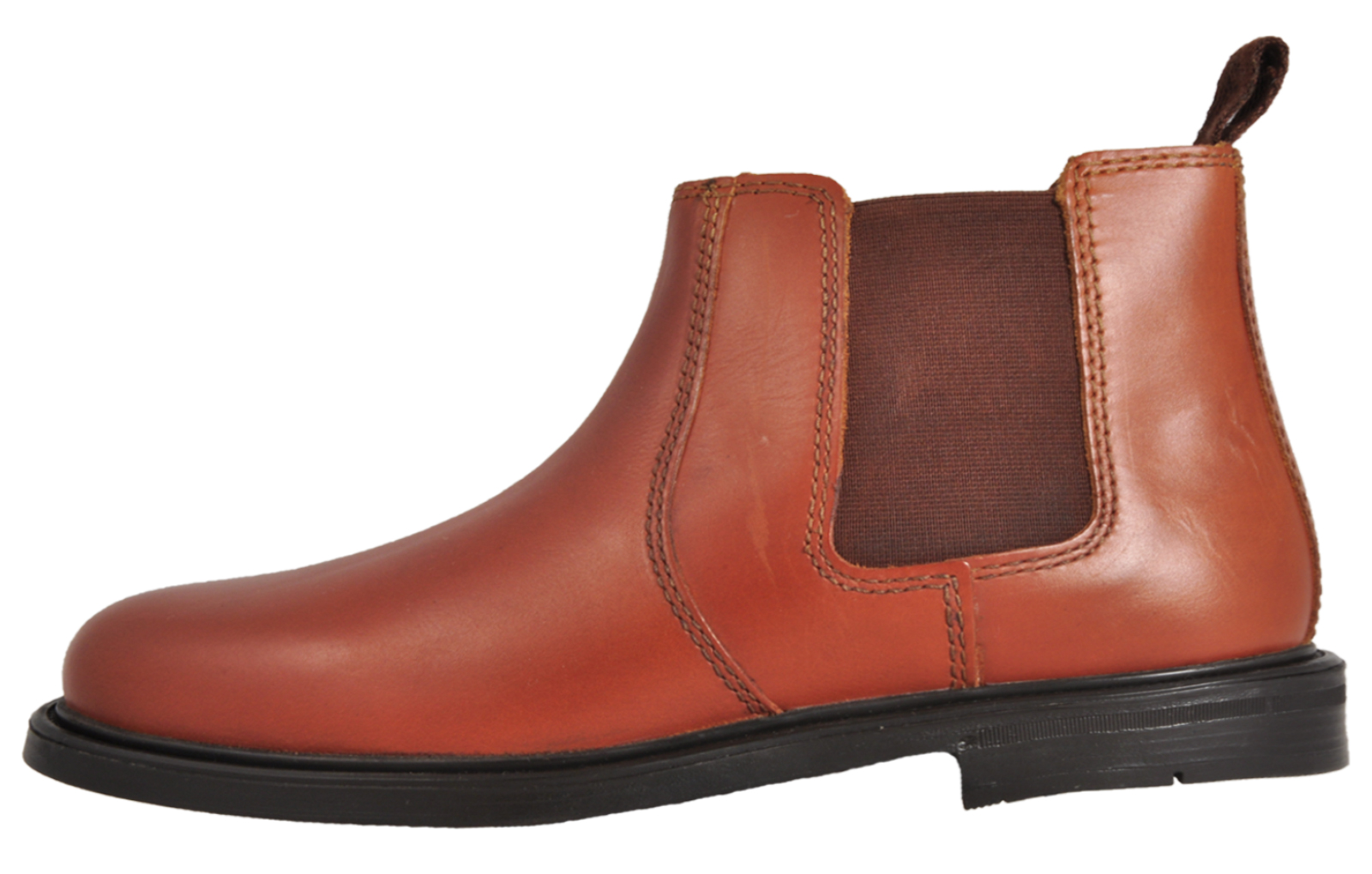 Oaktrak Walton by Red Tape Leather  Mens - RT157610