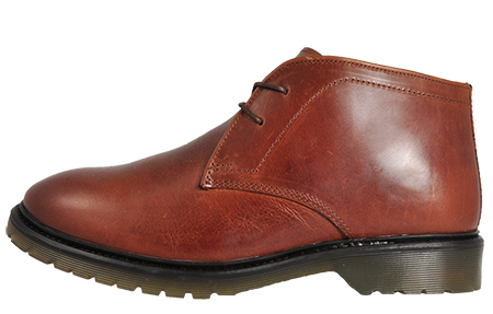 Red Tape Edworth Leather Mens - RT157644
