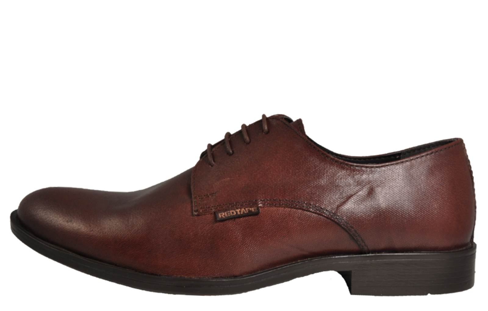 Red Tape Regency Leather Mens - RT172080