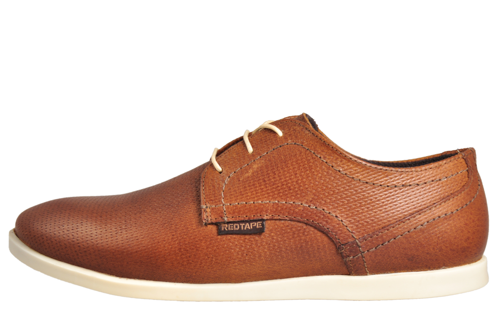 Red Tape Houghton Leather Mens - RT172320