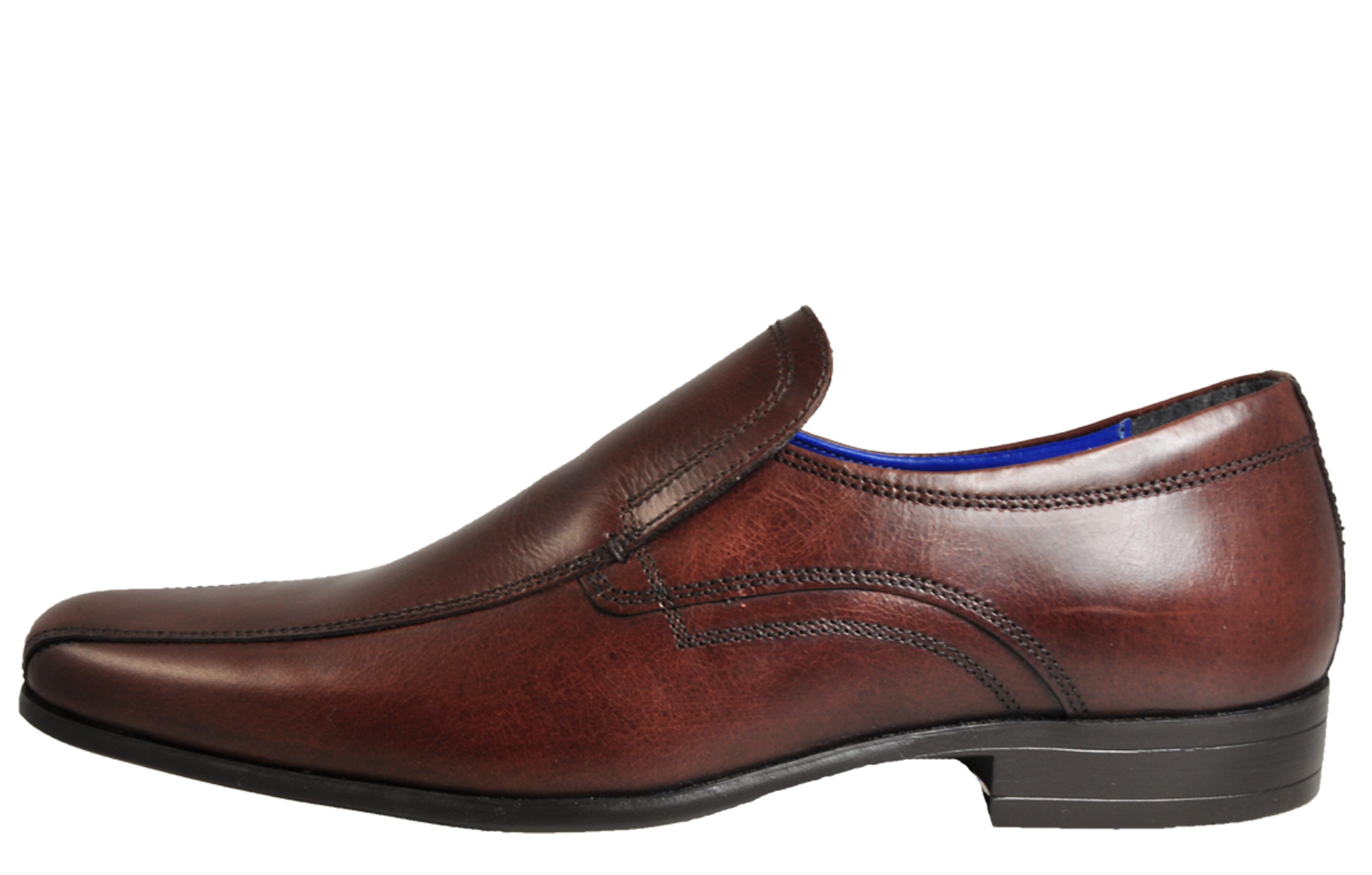 Red Tape Ulster Leather Mens - RT172379