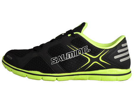 Salming Xplore X2.0 Running Shoes - SA152082