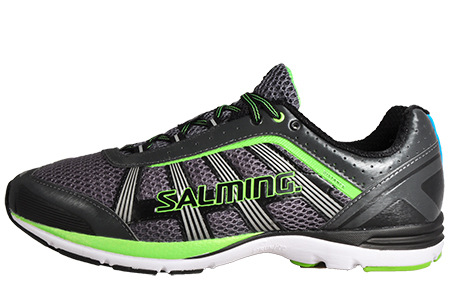 Salming Distance A2 Running Shoes - SA152116