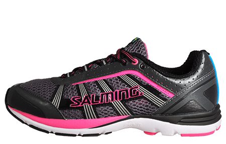 Salming Distance A2 Women's  - SA152231