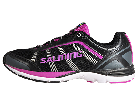 Salming Distance A3 Women's  - SA152249