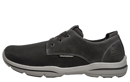 cheap sketcher shoes