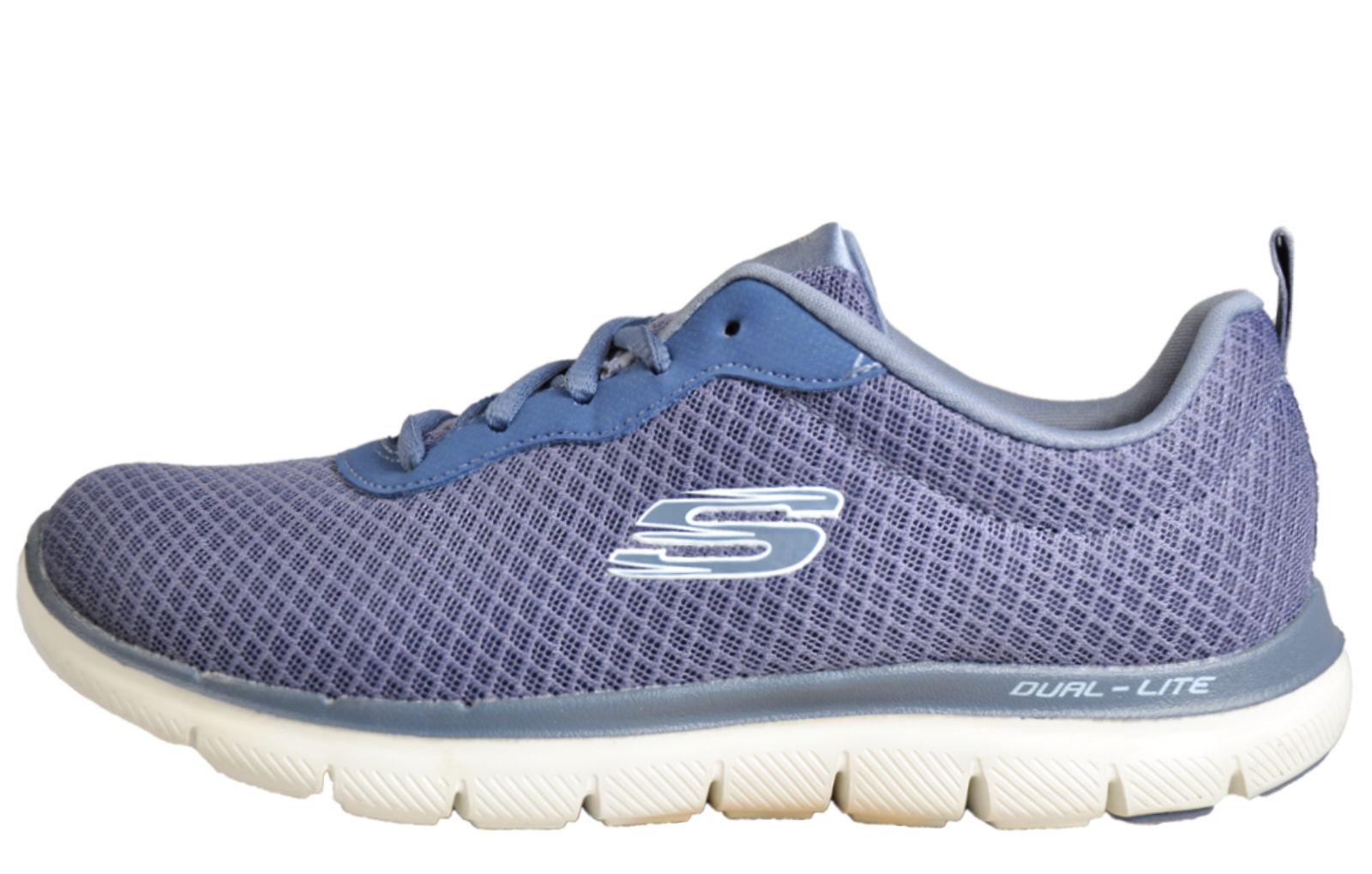 Skechers Flex Appeal 2.0 Memory Foam Womens - SK188300
