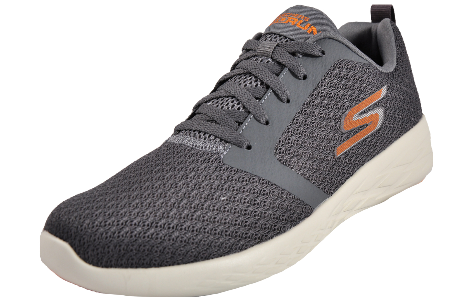 Skechers Go Run 600 Mens New 2019 - SK192930