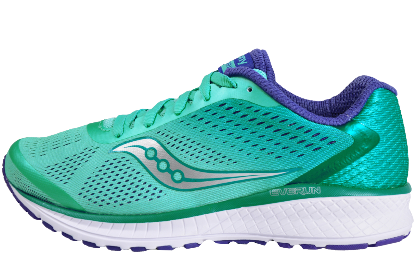 25eecc16 Saucony Trainers - Womens | Saucony Running Shoes Sale