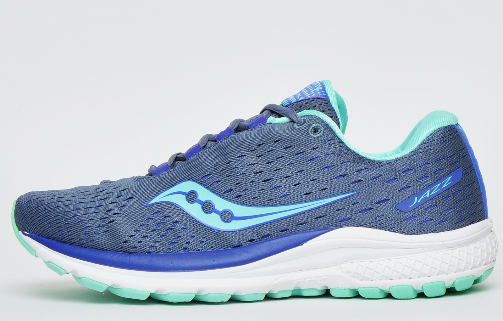 303aa2ffda Saucony Trainers - Womens | Saucony Running Shoes Sale