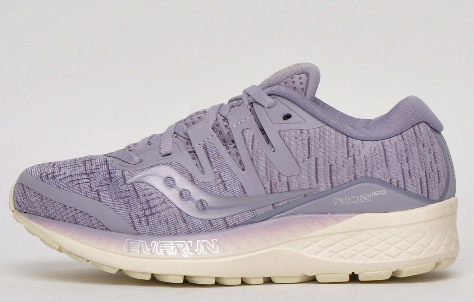 low priced c5a18 c6e1b Saucony Trainers - Womens | Saucony Running Shoes Sale