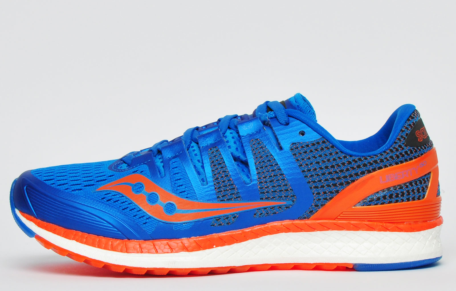 competitive price e753c 48608 Saucony Trainers Sale | Cheap Saucony Shoes | Express Trainers