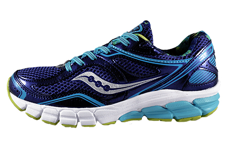 Saucony Men S Progrid Lancer  Running Shoe