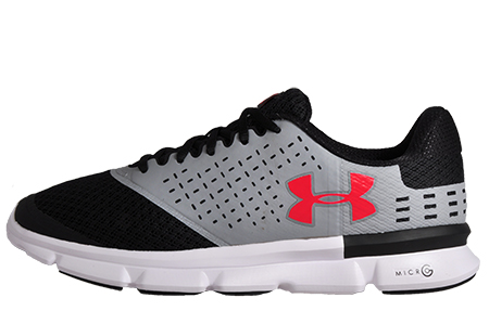 Under Armour Micro G Speed Swift 2 Mens - UA152298