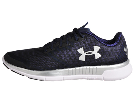 Under Armour Charged Lightning - UA152306