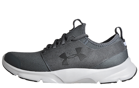 Under Armour Mens Drift RN Mineral - UA152330