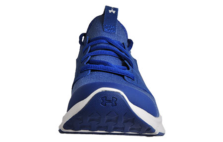 Under Armour Youth Drift Running Shoes