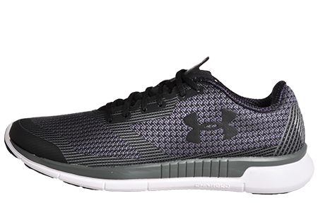 Under Armour Charged Lightning Mens - UA152405