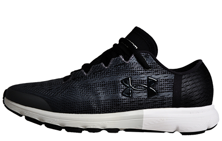 Under Armour Speedform Velociti - UA152439