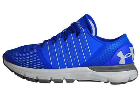 Under Armour Speedform Europa Mens - UA152454