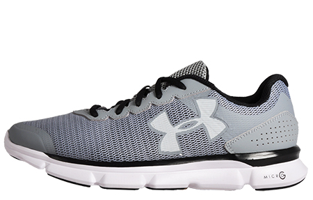 Under Armour Micro G Speed Swift  - UA153221