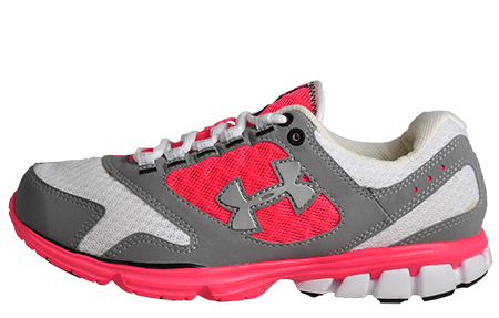 Under Armour Assert II Women's - UA154732