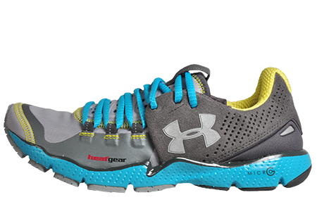 Under Armour Charge RC Womens  - UA155234