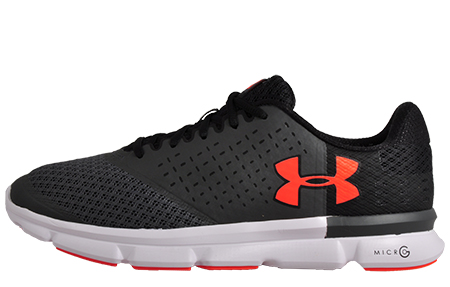 Under Armour Micro G Speed Swift 2 Mens - UA160119