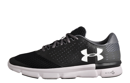 Under Armour Micro G Speed Swift 2  - UA160135
