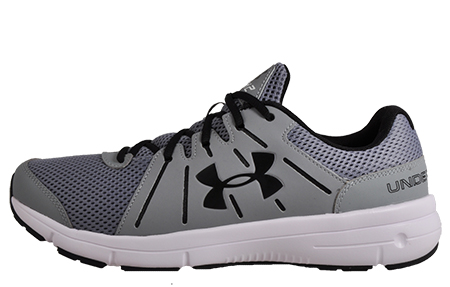 Under Armour Dash Run 2  Mens - UA160176