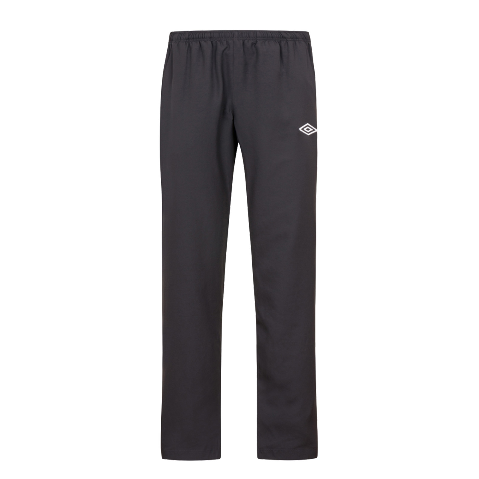 Umbro Training Woven Pants - UM159517