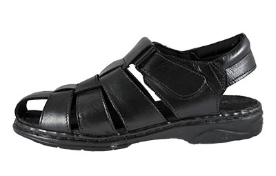 Moza-X Fisherman Sandal Mens - XX53439P