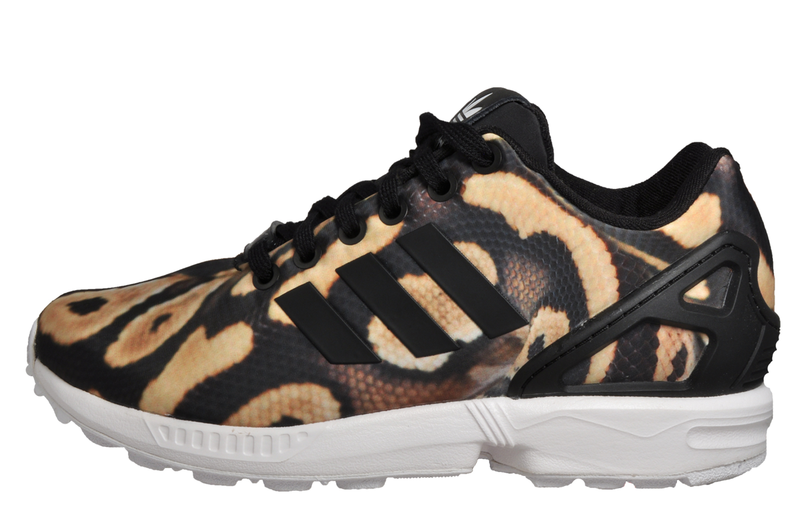 Adidas Originals ZX Flux Womens  - AD155606