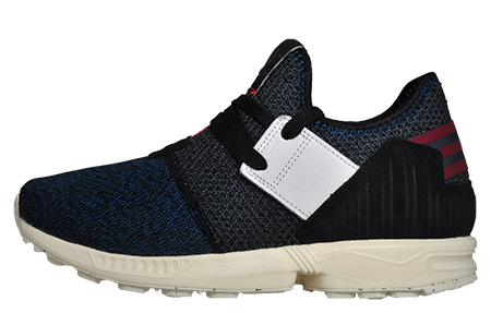 Adidas ZX Flux Plus - AD155705