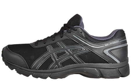 Asics Gel Mission - AS156521
