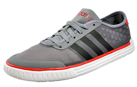 Adidas Neo Easy Tech - AD117069