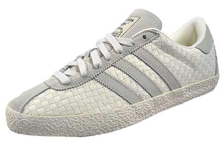Adidas Originals Gazelle 70s - AD122192WB