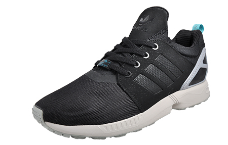 Adidas Originals ZX Flux NPS UPDT - AD127712