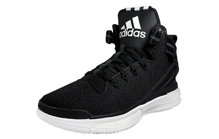 Adidas D Rose 6 Boost  Mens - AD136416